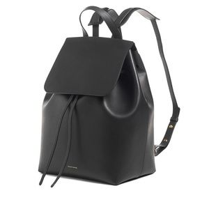 Mansur Gavriel | backpack
